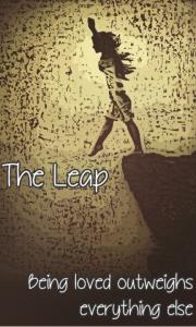 leapsharp